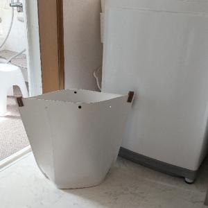ごちゃつきがちな洗面所がコレでスッキリ!インテリアもオシャレに格上げしてくれるアイテム