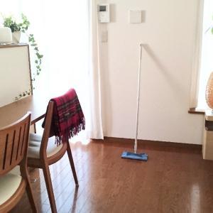 サッとふくだけで汚れも菌もキレイに♪毎日のお掃除に取り入れたい新定番クリーナー