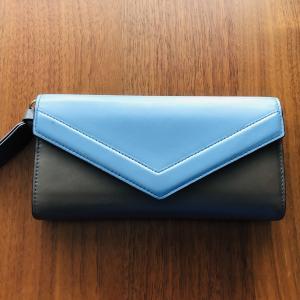【雑記】お財布で金運UP!?風水カラー診断