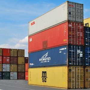 輸入ビジネスと国内物販の7つの具体的な違い