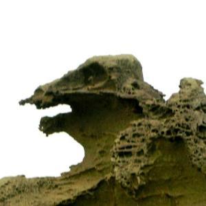 号外773 奇岩