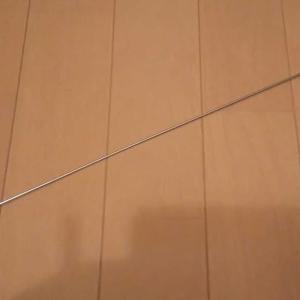 クワとっちゃんのカゴ釣り道具43