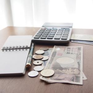 共働き夫婦の貯蓄率【2020年半年間の成果を確認】