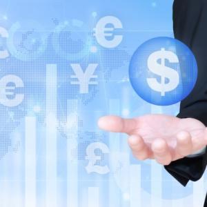 住信SBIネット銀行の外貨買付・外貨積立の方法【米国株投資】