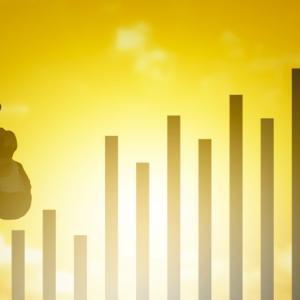資産運用の目的を決めることが大事な理由【体験談】