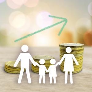 教育資金の正しい貯め方【投資と貯金が正解】