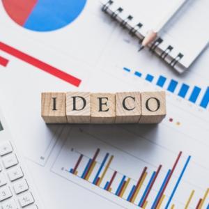 iDeCoを始めて13か月経過した運用成績【買付銘柄も紹介】