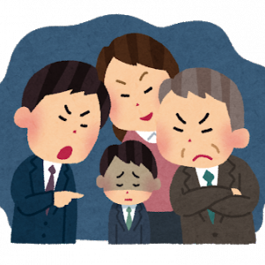 発達障害グレーゾーンの症状は?大人の発達障害や二次症状を防ぐため、子供の時の診断が大事