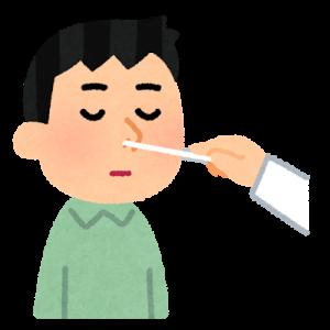 新型コロナウイルス?インフルエンザ?意外に判断が難しい!感染者の経験談を紹介