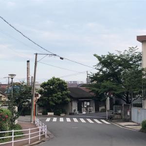 【大阪市】菊水温泉