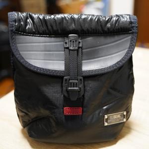「SEAL×藤倉航装コラボ」このバッグがあれば日常のおでかけは問題なしかも。