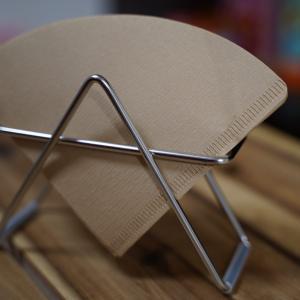 「お気に入りシリーズ」珈琲考具シリーズを買い足しました。