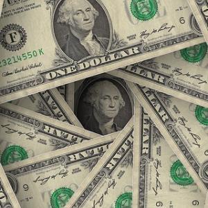 FX 先週の損益発表 2020/07/13-2020/07/17