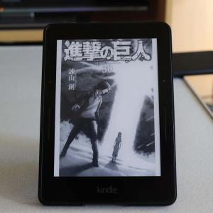 Kindleのメリット・デメリット、おすすめ端末と買い方を紹介