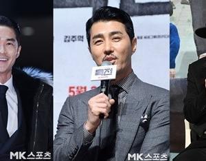 """tvN側 """"チャ・スンウォン・ユ・ヘジン・ベジョンナム、「欧州下宿」撮影のために出国する予定」"""