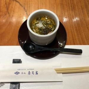 寿司ランチ^ - ^