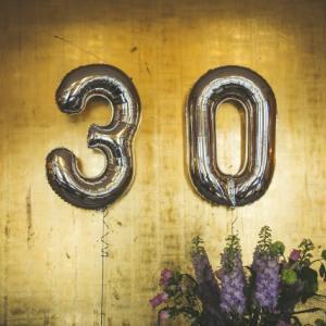 転職相談を30代がするならどこにする?30代の転職を成功させるポイントまで