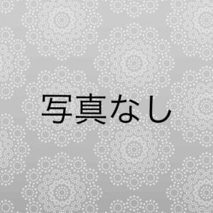 今日の3捨て【洋服】