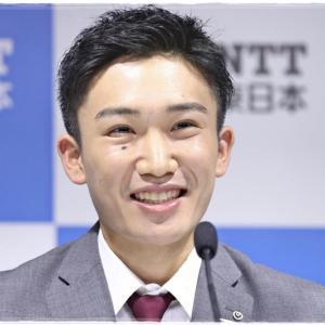 桃田賢斗の年収はいくら?東京五輪の賞金は?億超えもあり得る?
