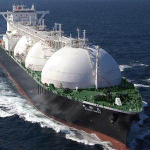 【2020年最新】海運業界と海運の企業分析まとめ