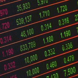 インデックスファンドでは無く日本株投資を推奨する理由