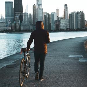 企業が積極的に副業を推奨するべき3つの理由