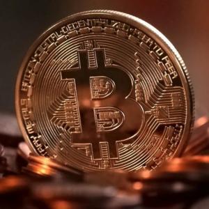 ビットコインへの投資で大損をしないために注意するべき点