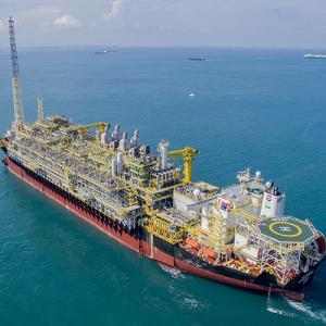 【2020年最新】三井海洋開発|優良BtoB企業の強み・業績・採用を徹底分析