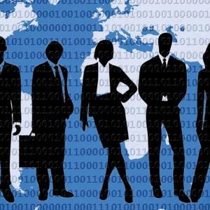 【2020年最新】伊藤忠商事|優良BtoB企業の強み・業績・採用を徹底分析