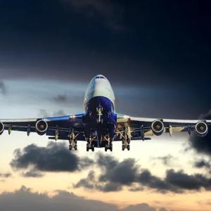 航空株の逆張りをするべきでない3つの理由【航空株の今後の見通しは甘くない】