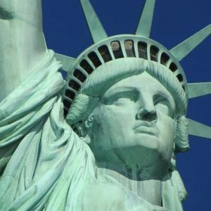 米国分散投資=国際分散投資が成り立たなくなった3つの理由