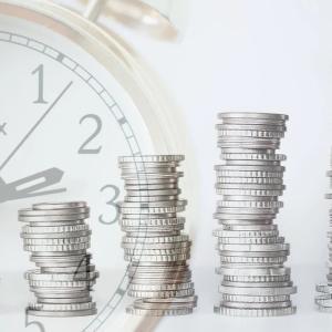 【個人投資家必見】投資信託を購入する際に狙うべき平均利回りとは