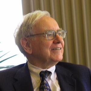 【投資の神様バフェットの遺言】S&P500への投資が最強な理由