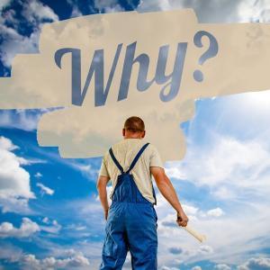 買い残、売り残を確認する方法と需要供給の考え方