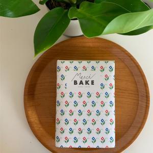 【松陰神社スイーツ】大好きなお店がまたひとつ増えました「メルシーベイク (MERCI BAKE)」