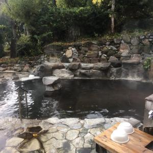 旅 日本 長野県の温泉