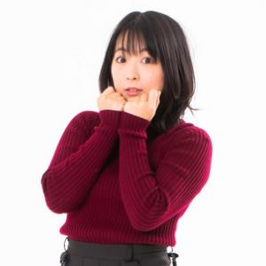 【使える英語表現】日本語の「びっくりした」は英語で何て言う?