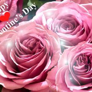 【バレンタイン2021】私が欲しい……オススメのお取り寄せチョコレートギフト7選!!!