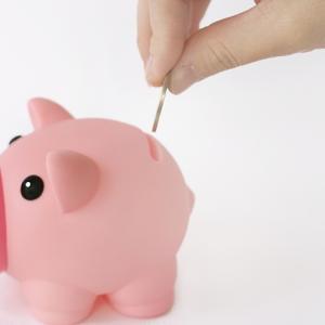 米国株長期投資 今月もコツコツ☆ 2020年10月 NISA枠使い切りました♪