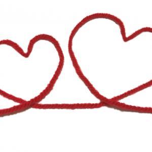 運命の赤い糸だって自分で探す 主体的に婚活しようマッチングサイト活用術