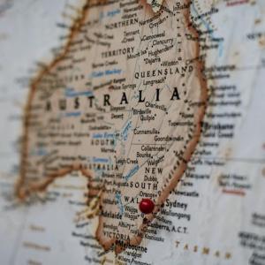 オーストラリアのスラング8選!ネイティブに近づく一歩踏み出そう