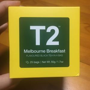 オーストラリアのお土産!定番に飽きた人にオススメな商品3選