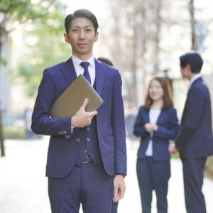 在職証明書とは何?必要な記載事項や発行方法・無料テンプレートあり