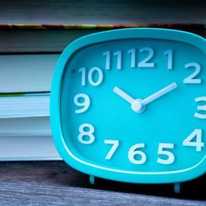所定労働日数とは?計算方法・パートの場合・有休を含むのかについて