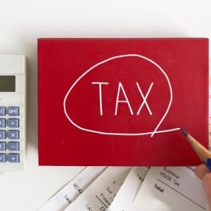 所得税いくらから引かれる?パートやアルバイトの場合の課税金額は