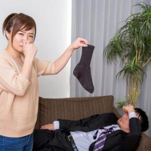 スメルハラスメント伝え方・対策は?女性の香水・口臭・体臭・柔軟剤