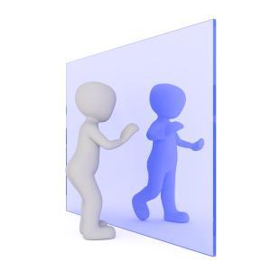 誤想防衛や誤想過剰防衛の問題を簡単に解決する方法【刑法その11】