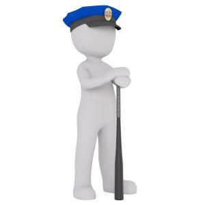 強制捜査と任意捜査について考え方をまとめてみた【刑事訴訟法その2】