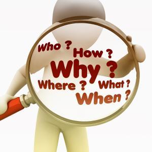 職務質問と所持品検査を理解するための手順【刑事訴訟法その3】