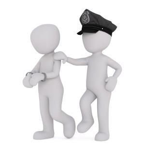 逮捕・勾留に関連する原理原則を一気に整理してみた【刑事訴訟法その5】